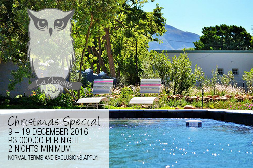 la-chouette-accommodation-franschhoek-december-special